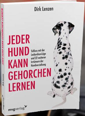 Buch-jeder-hund-kann-gehorchen-lernen