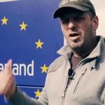 Wegbeschreibung nach Zandvoort als Video
