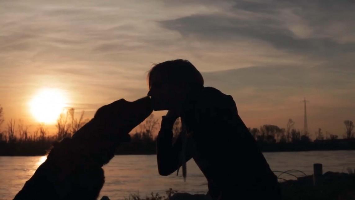 Trickdogging- Kurse für Einsteiger