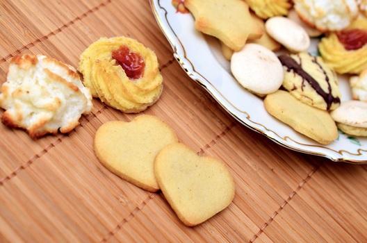 cookie-547636-medium