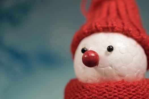 snow-man-winter-cap-cold-39902-medium